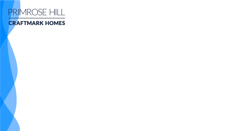 Primrose Hill (Single Family)